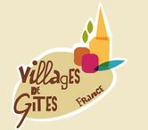Logo Villages de Gîtes